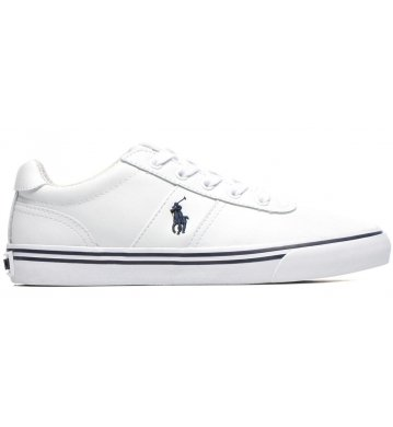 zapatillas-polo-ralph-lauren-hanford-blanco-color-blanco-talla-43
