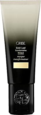 ORIBE Hair Care Gold Lust Transformative Masque 5 fl. oz.