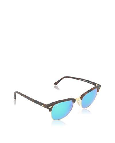 Ray-Ban Gafas de Sol RB3016-114519 Havana