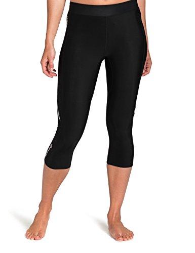 SKINS 思金斯 A200系列 女款七分梯度压缩裤 $33.62+$3.35 直邮中国(约¥230)