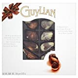 Guylian Chocolate Sea Shells ( 250g x 1 )