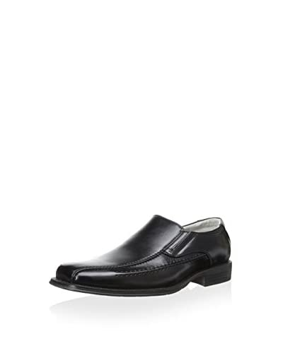 Steve Madden Men's Royal Loafer