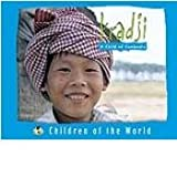 Kradji: A Child of Cambodia