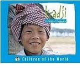 Kradji: A Child of Cambodia