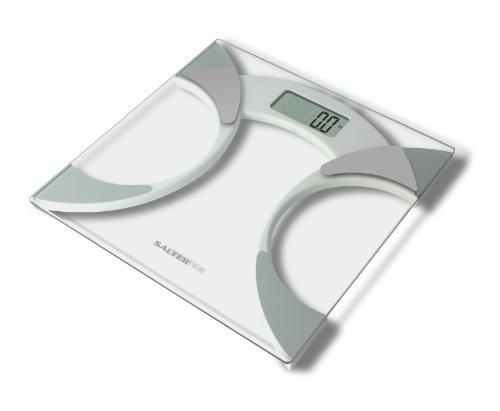 salter-ultra-slim-analyser-bathroom-scales