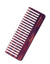 Mason Pearson Rake Style Comb