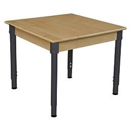 Wood Designs WD833A1826 30\