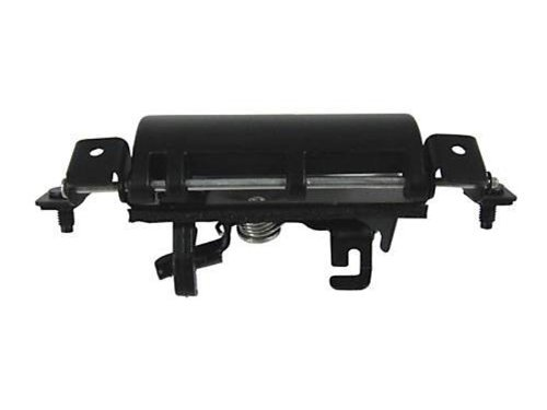 2001-2007-toyota-sequoia-exterior-metal-liftgate-handle-by-vip