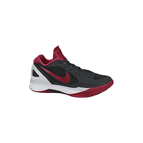 Nike Womens Hyperspike Volleyball Shoes Size