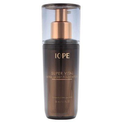 iope-super-vital-extra-moist-foundation-35ml