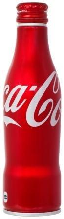 コカ・コーラ スリムボトル 250ml×30本