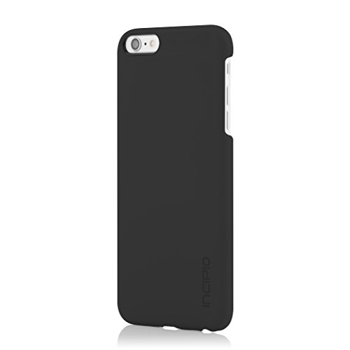 incipio-feather-slim-protective-case-cover-for-apple-iphone-6-6s-with-matt-black-version-from-2015-2