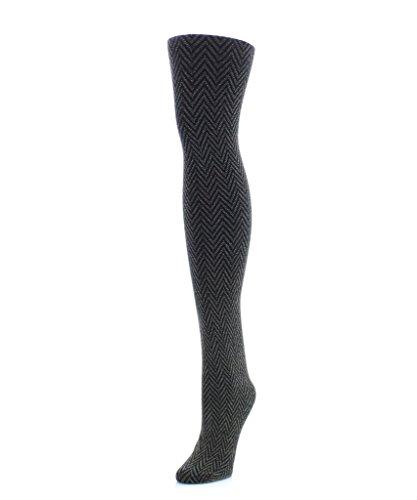 memoi-textron-glam-tights