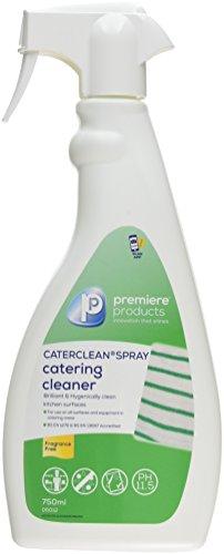 premiere-productos-06012-rtu-catering-limpiador-en-spray-750-ml-pack-de-6