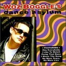 woz-boggle-dance-asylum-by-various-artists