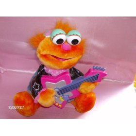 rock-and-roll-zoe-sesame-street