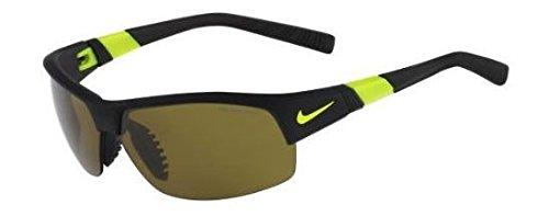 Nike-Show-X2-Reflective-Sunglasses-Mens-Matte-Black