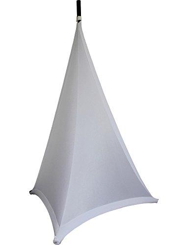 ibiza-light-speaker-stand-white-12m-lycra-scrim-double-sided