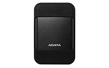 A-DATA (AHD700-1TU3) 1TB External Hard Disk