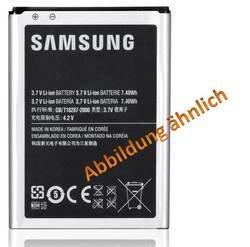 samsung-standard-batteria-ricaricabile-xxxx-mah-li-ion-per-gal-s2-plus-adatto-per-i9105