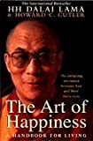 Image of The Art of Happiness: A Handbook for Living