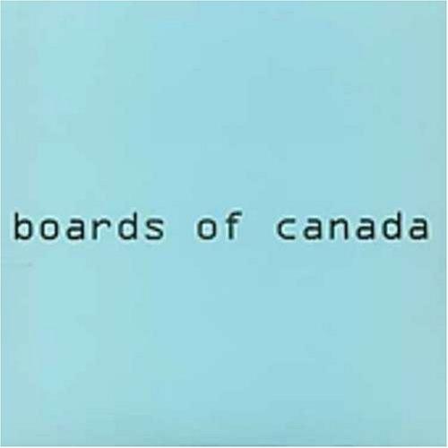 Boards Of Canada - Hi Scores - Zortam Music
