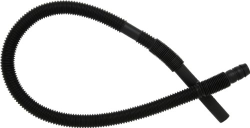 General Electric Wh41X10096 Drain Hose Extension