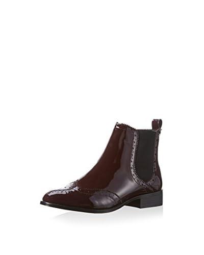 Miss KG Chelsea Boot rot