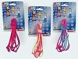 Simba 107307592 - Gummi-Twist Hüpfgummi