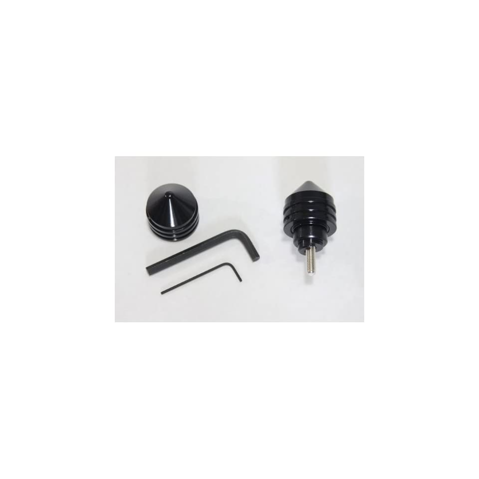AIR//Oil Separator XD Qty 1 AFE 3998-0025 SCHRAMM Direct Replacement