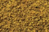 Bachmann Trains Ground Cover - Golden Straw - Coarse