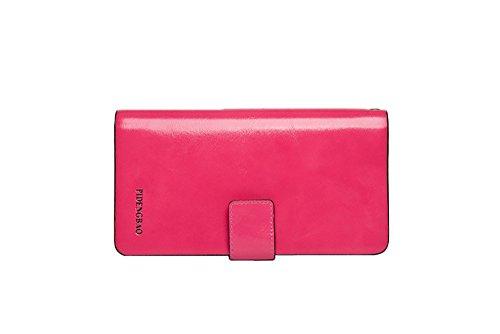 carteras-para-las-mujeres-de-purposefull-en-chic-leather-material-clutch-style-rosa
