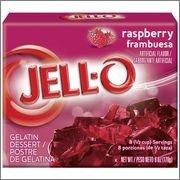 jello-gelee-raspberry