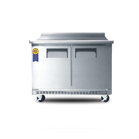 36 Refrigerator Dimensions