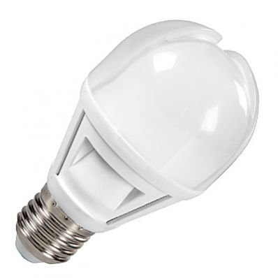 sylvania-gls-toledo-12w-e27-very-warm-white-dimmable