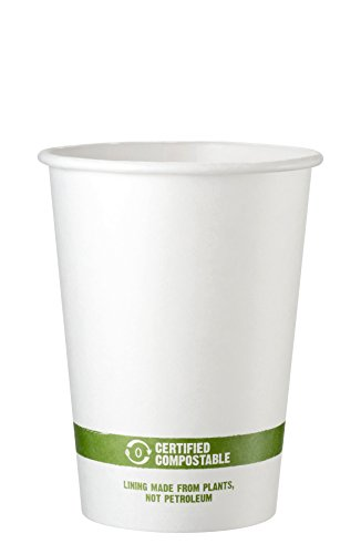 World-Centric-Compostable-FSC-Mix-Paper-Bowls