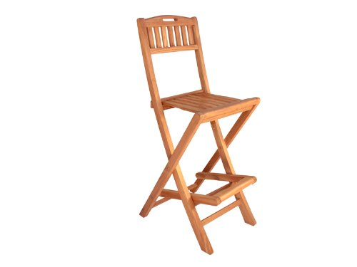 Compare Prices Patio Chairs Best Price With Outdoor Patio