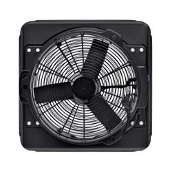 Big Bear Vortex BB-II Sky Blower Fan for Inflatable Advertising Air Puppet Tube Guy Motor (Air Dancer 2 Fans compare prices)