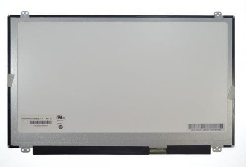 chimei-n156bge-lb1-revc1-led-bildschirm-fur-laptops-156-zoll-ca-396-cm-hd-mit-hintergrundbeleuchtung