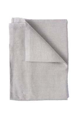 window-cleaners-pre-washed-linen-scrim-excellent-quality-cloths-for-the-professional-cleaning-access