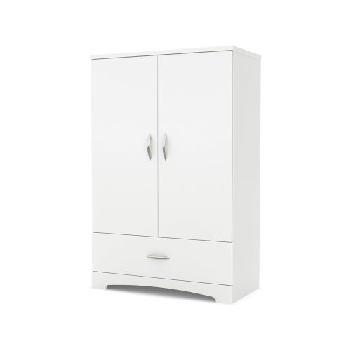 south-shore-step-one-door-chest-pure-white