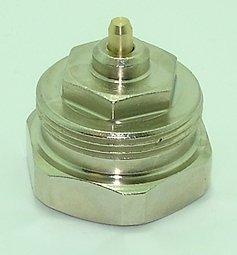 Oventrop-Adapter-M-30-x-1-auf-M-30-x-15