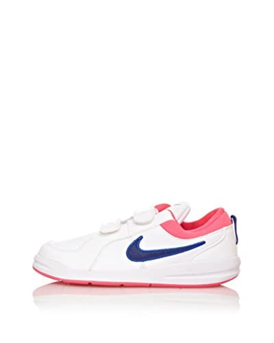 Nike Sneaker Pico 4 (Psv)