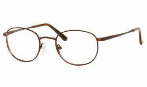 eyeglasses-safilo-elasta-elasta-7209-0jys-semi-matte-dark-brown