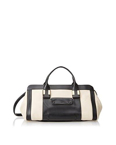 Chloé Women's Alice Bag, Multi As You See