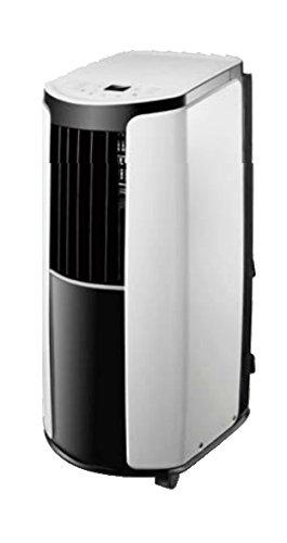gree-gpc08ak-k3nna1a-condizionatore-portatile