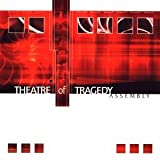 THEATRE OF TRAGEDY MUSIQUE ASSEMBLY