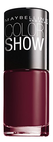 maybelline-new-york-color-show-smalto-asciugatura-rapida-352-downtown-red