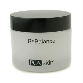 Pca Skin Rebalance - 47.6G/1.7Oz