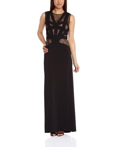 BCBG Maxazria Vestido Mary-Lou·